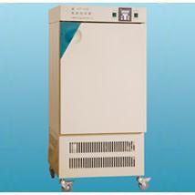 生化培养箱SHP-2500