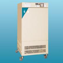 恒温恒湿箱HWS-080