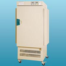 光照培养箱GZP-750