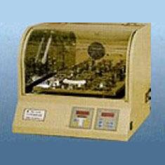 台式恒温振荡器THZ-412