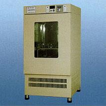 恒温振荡培养器ZDP-150