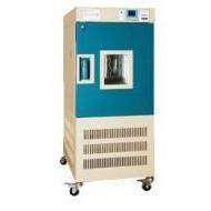 药品稳定性试验箱-YWS-150