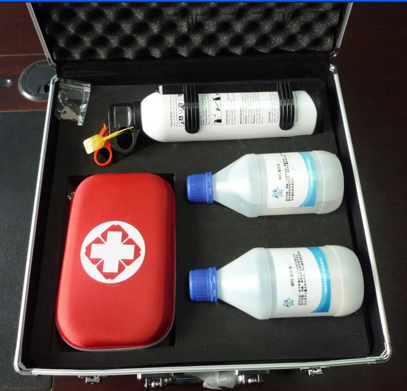 实验室专用急救箱