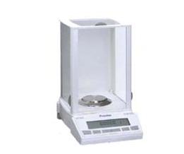 电子精密天平 XB6200C