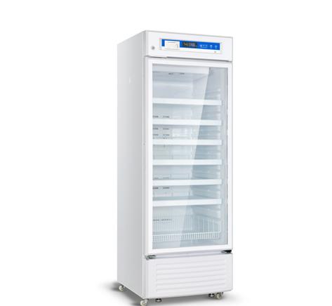 vwin152vwin德赢官网网页 2℃~8℃医用冷藏箱YC-395L