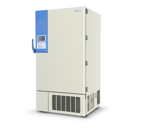 vwin152vwin德赢官网网页 -10℃~ -86℃超低温冷冻储存箱DW-HL398